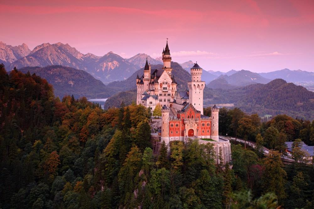 Germany-1.jpg