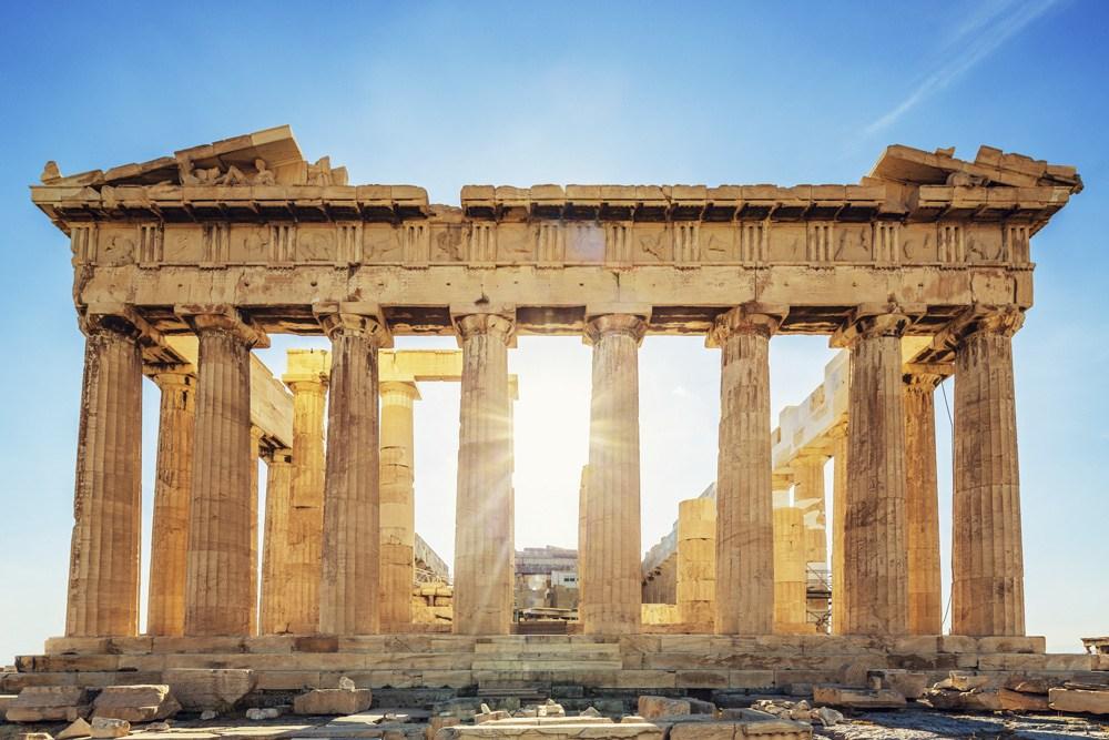 Greece-1.jpg