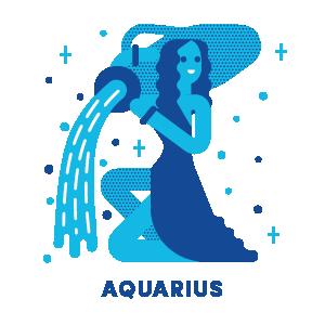 Aquarius-01.png