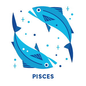 Pisces-01.png