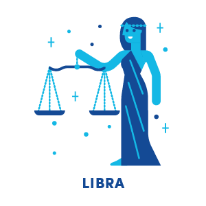Libra-01.png