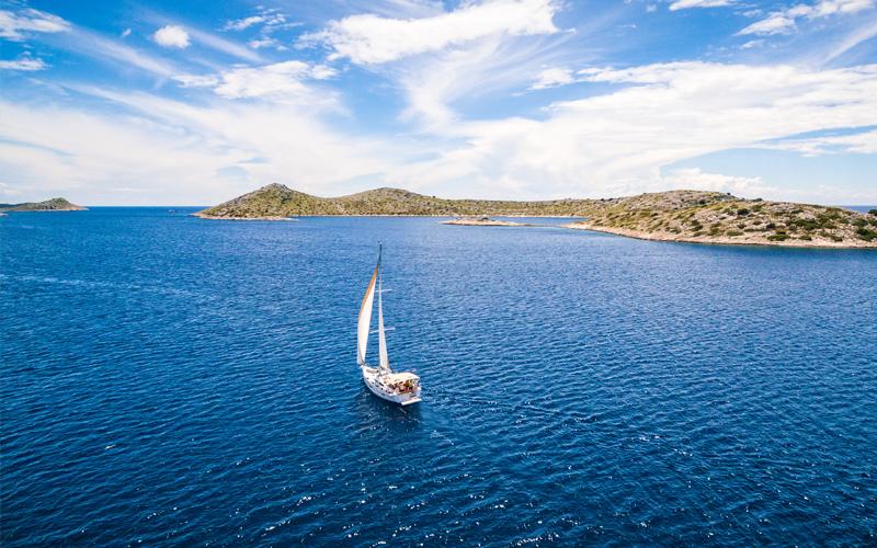 Croatia-Boat.jpg