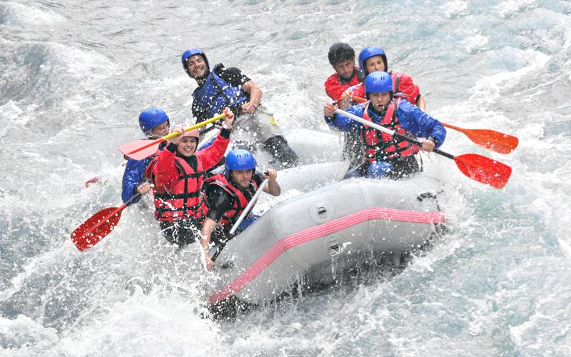 Whitewater-Raft.jpg