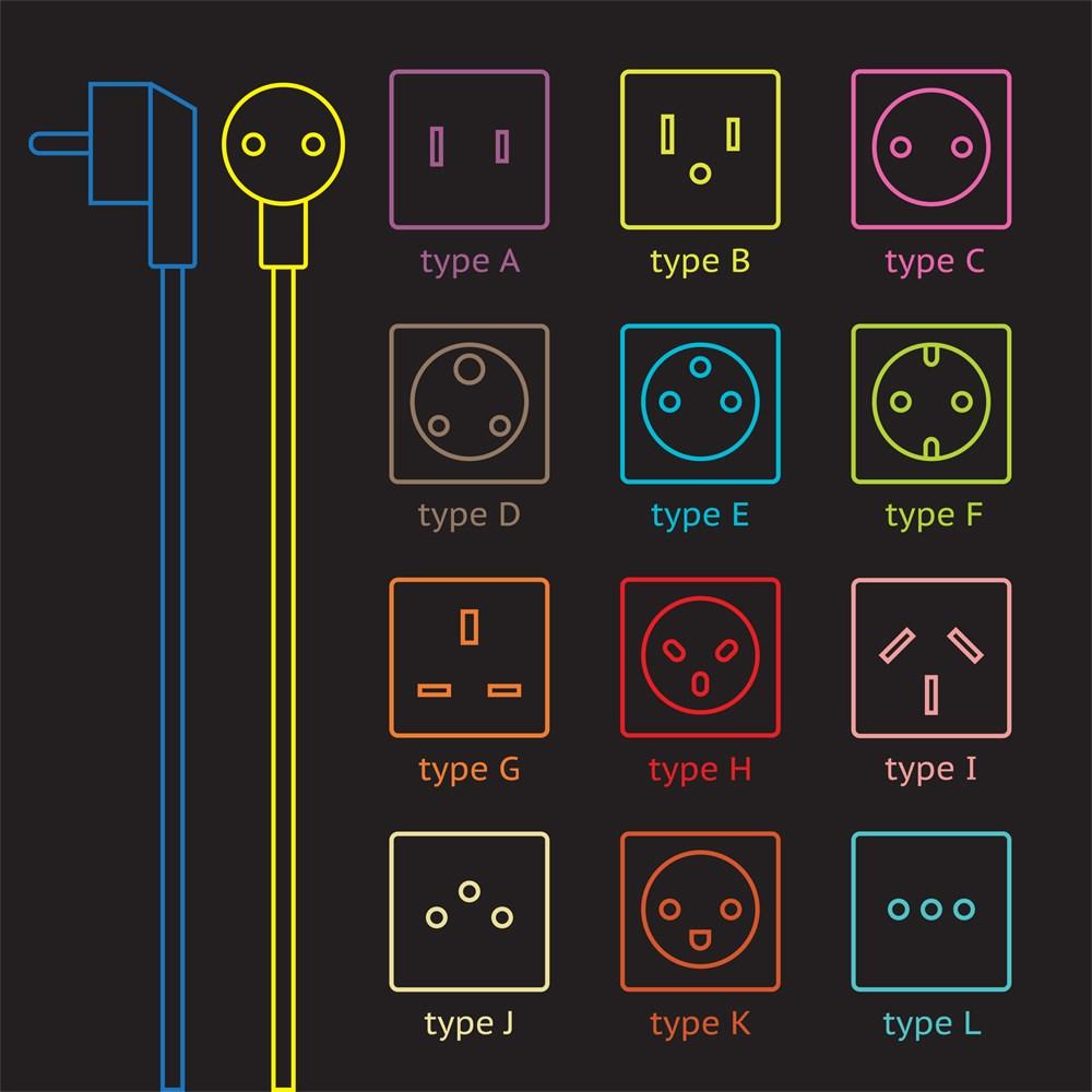 outlets image.jpg