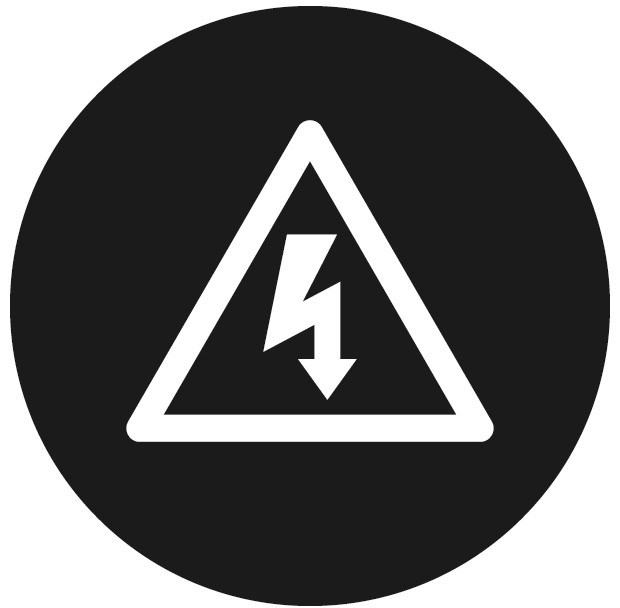 voltage-e1458832235441.jpg