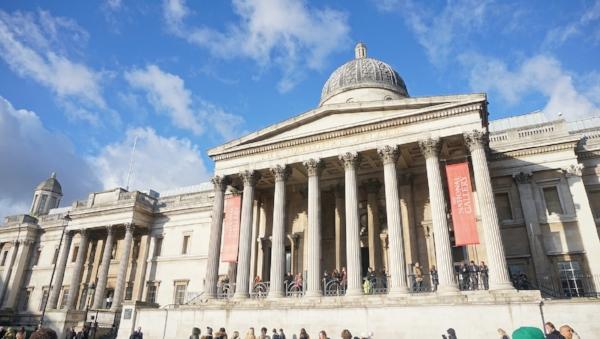 the-british-museum-2533907_1280.jpg