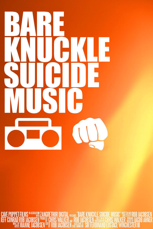 BKSM Poster small.jpg