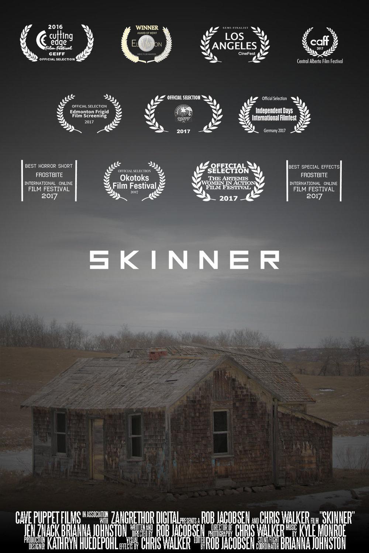 Skinner poster site.jpg