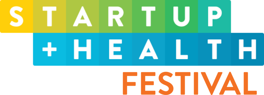 startup-health-festival.png