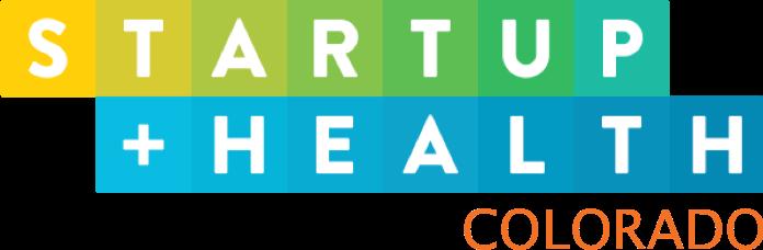 startup-health-colorado.png