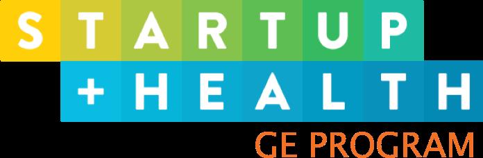 startup-health-geprogram.png