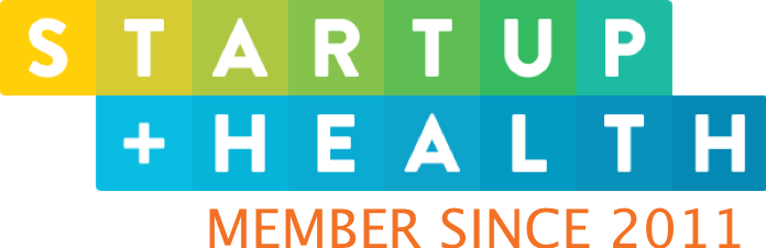 startup-health-membersince.png