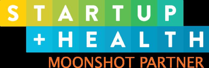 startup-health-moonshotpartner.png