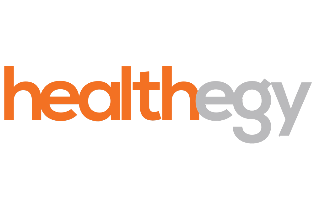 Digital Health Investments Hitting All-Time High - Dec. 01, 2016