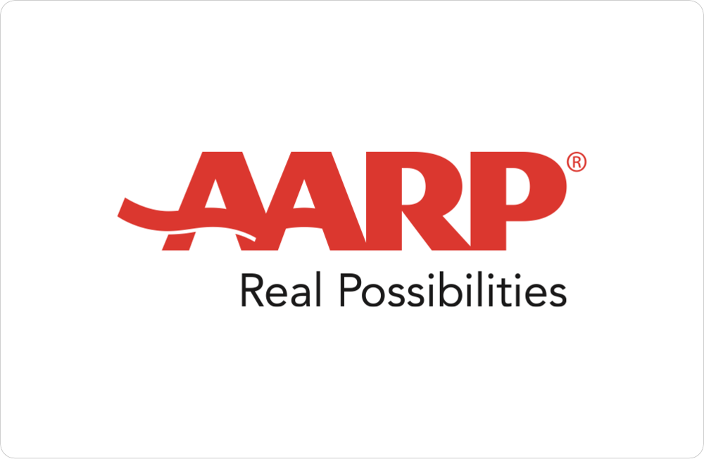 AARP and StartUp Health Partner to Focus on Innovation for 50+ - April 2013