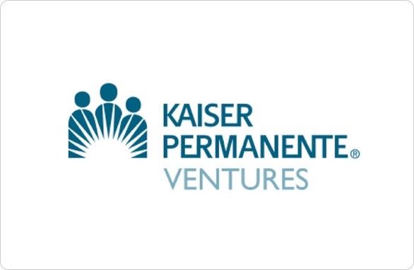 Kaiser Permanente Ventures Invests in StartUp Health Innovation Fund - November 2014