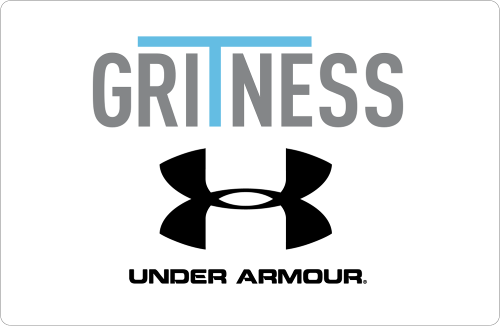 Under Armour Acquires StartUp Health Company Gritness - June 2015