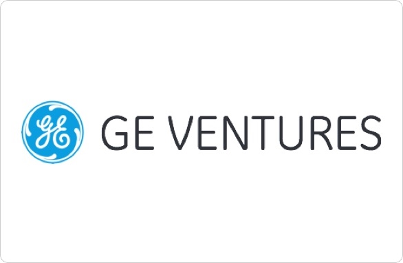 GE Ventures Expands Partnership to Help Build 25+ Digital Health Companies - October 2015