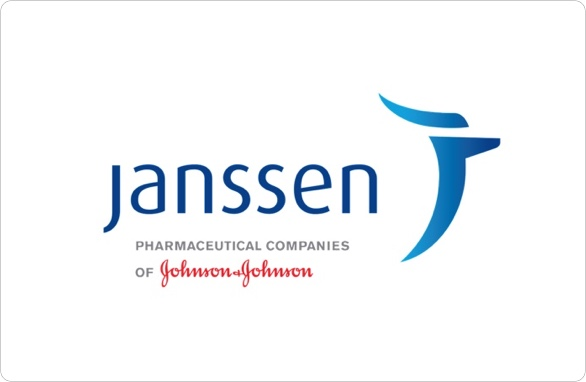 StartUp Health Partners With Janssen on Health Innovation Program - November 2016