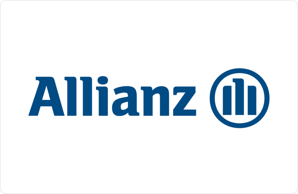 StartUp Health Announces Global Partnership With Allianz to Advance Health Moonshots Worldwide - January 2017