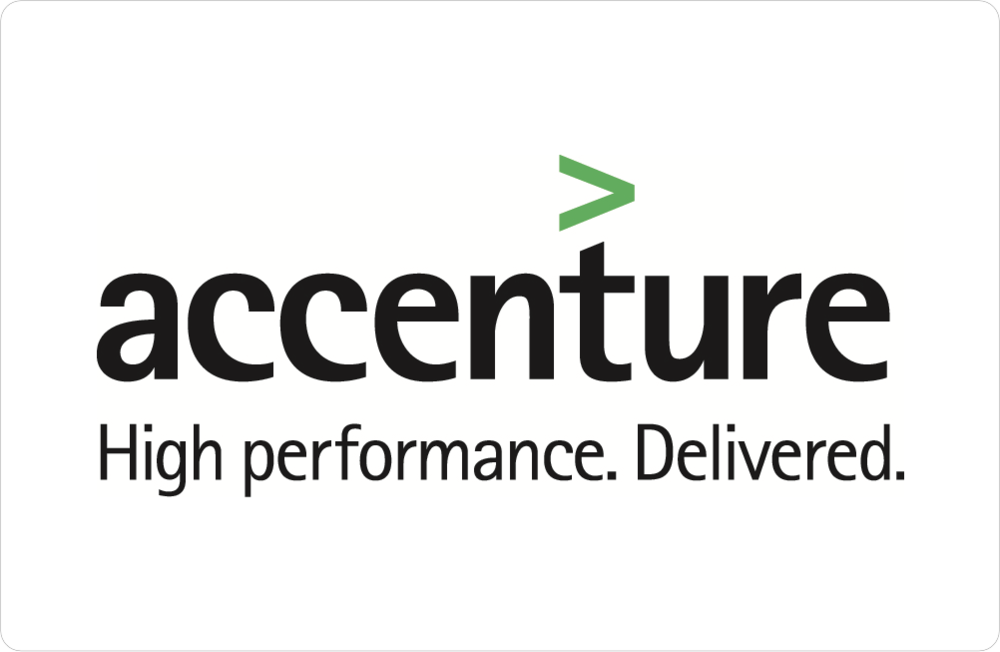 Accenture Becomes Newest Member of the StartUp Health Network - March 2017