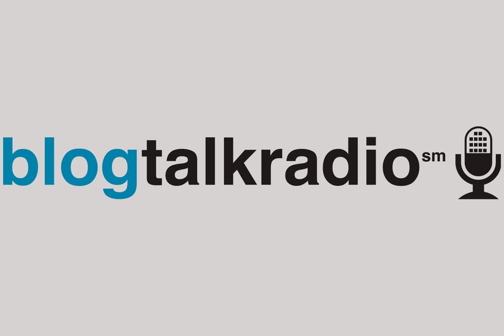 Meet Steven Krein & Unity Stoakes of StartUp Health - Jun. 24, 2014