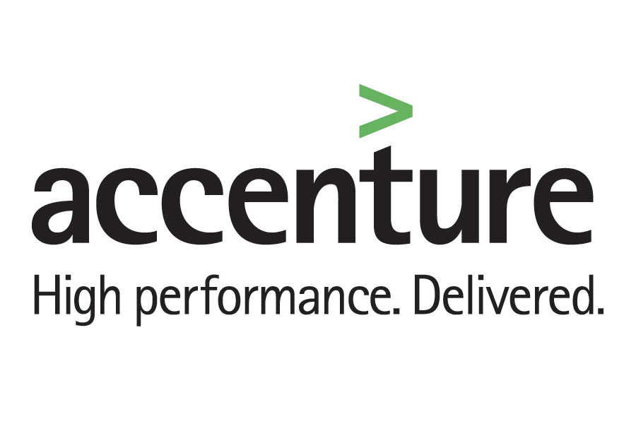 Accenture Becomes Newest Member of The StartUp Health Network  - Mar. 14, 2017