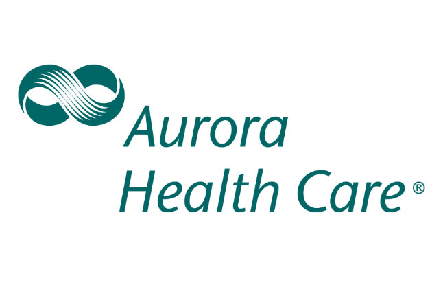 StartUp Health and Aurora Health Care Launch Call for Innovations to Create a Personalized Population Health Platform - Jun. 22, 2016