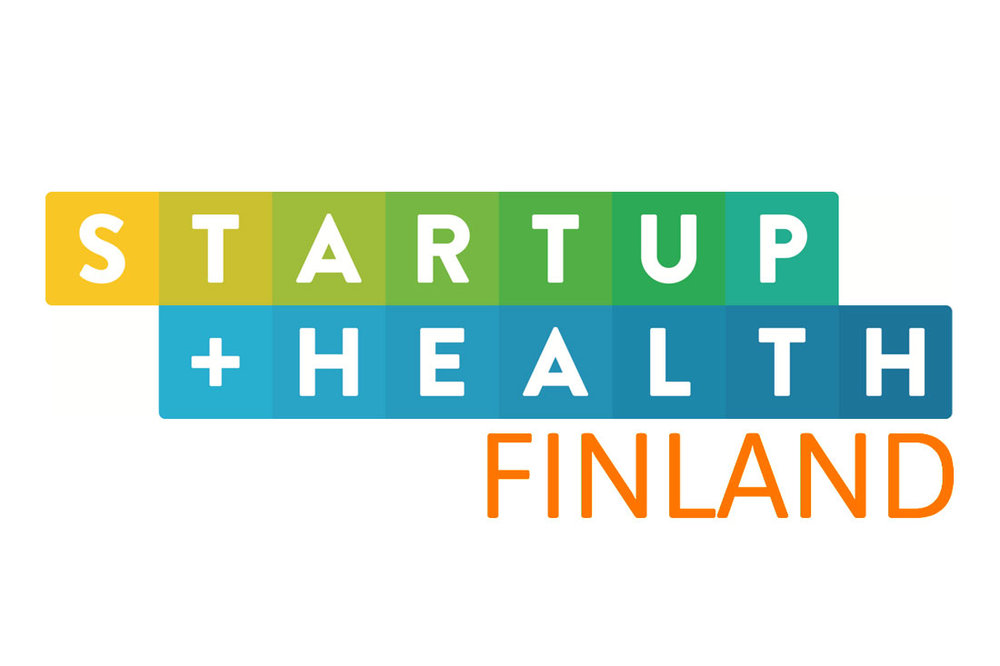 StartUp Health Expands Global Platform With Launch of StartUp Health Finland - Nov. 10, 2015
