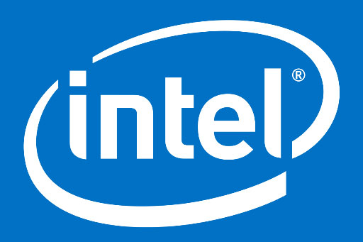 Intel Completes Acquisition of StartUp Health Company BASIS Science Inc. - Mar. 25, 2014