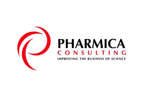 StartUp Health to Speak at Pharmica Consulting's