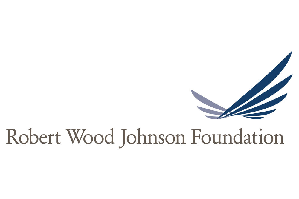 StartUp Health Receives Two Year Grant From Robert Wood Johnson Foundation to Accelerate Health Innovation in Underserved Communities  - Dec. 02, 2013