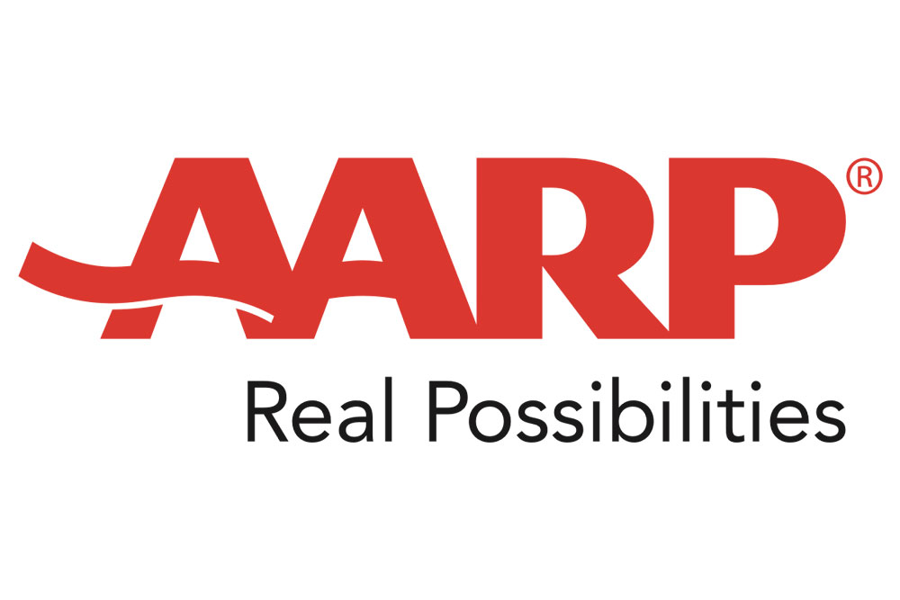 AARP and StartUp Health Announce 50-Plus Innovation Curriculum and Industry Insight Reports - Apr. 17, 2013