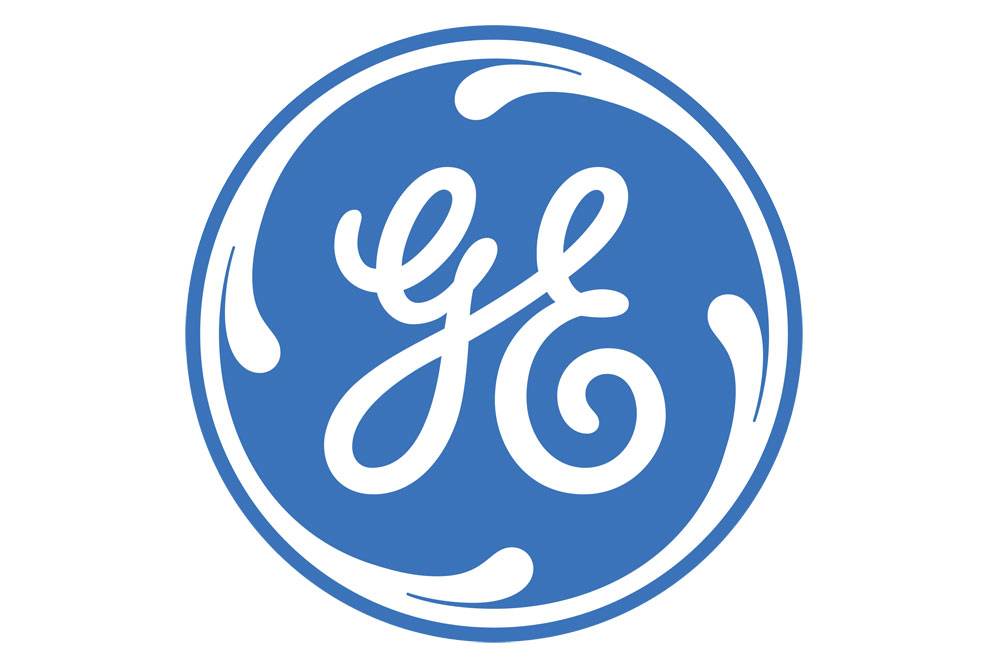 GE and StartUp Health Partner to Accelerate Consumer Health Innovation - Jan. 08, 2013