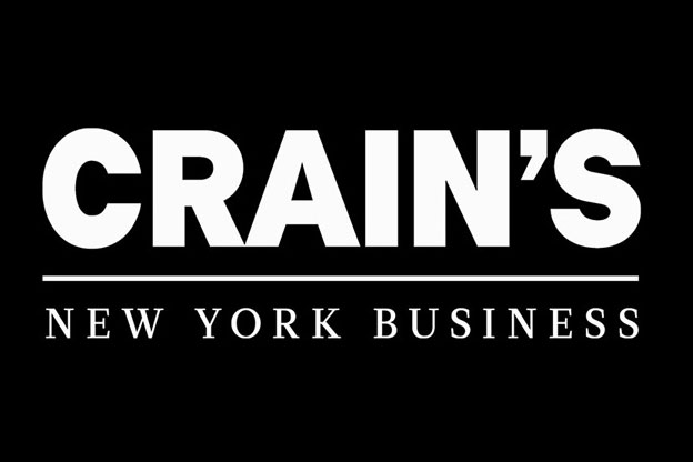Zeel Named One of Crain's Best Places to Work in NYC in 2017 - Sep. 28, 2017