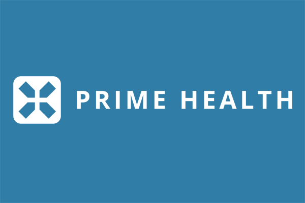 Ride Health & Yosi Selected for 2017 Prime Health Challenge - Aug. 07, 2017