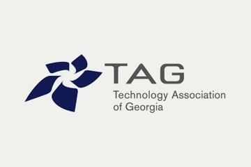 7th Annual TAG Diversity Awards Names Patientory One of Georgia's Technology GameChangers  - Jun. 19, 2017
