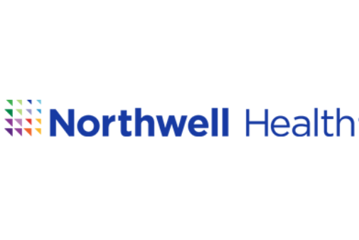 Northwell Health Aims to Improve Orthopedic Surgery Outcomes by Using New Software Technologies From Force Therapeutics That Enhance Patient Experience  - Feb. 23, 2017