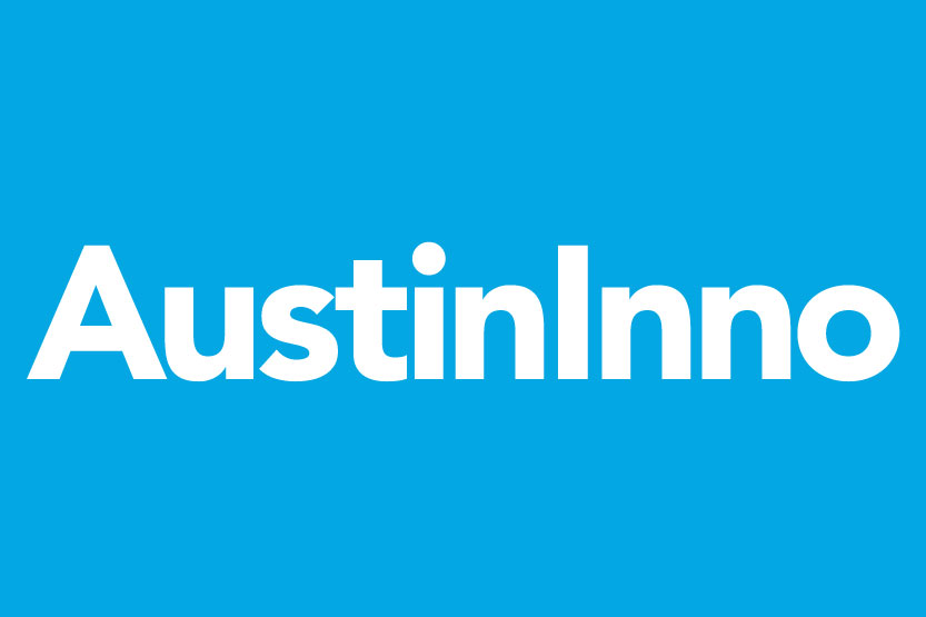 UnaliWear Nominated for Austin's 50 on Fire Awards - Oct. 19, 2016