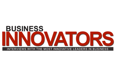 Business Innovators Radio Show: Sally Poblete, Wellthie - Jun. 23, 2016