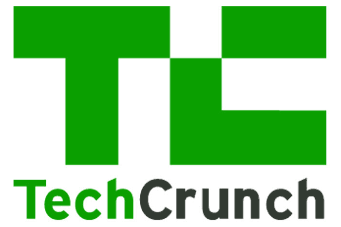Arthro Therapeutics Wins the TechCrunch Stockholm Pitch-Off - Jun. 09, 2016