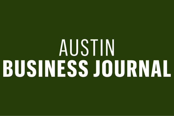 Austin Healthcare Innovator UnaliWear to Be Honored With Award - Apr. 07, 2016