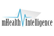 mHealth Shows Its Maturity at HIMSS16 - Mar. 07, 2016