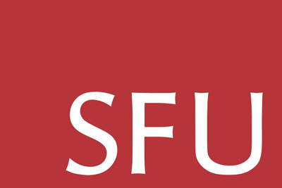 SFU Partners With Curatio on Research Initiatives to Improve Health Outcomes - Mar. 04, 2016