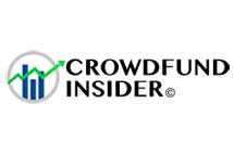 Kickstarter Alum UnaliWear Completes $3.4M Seed Financing Round - Feb. 29, 2016