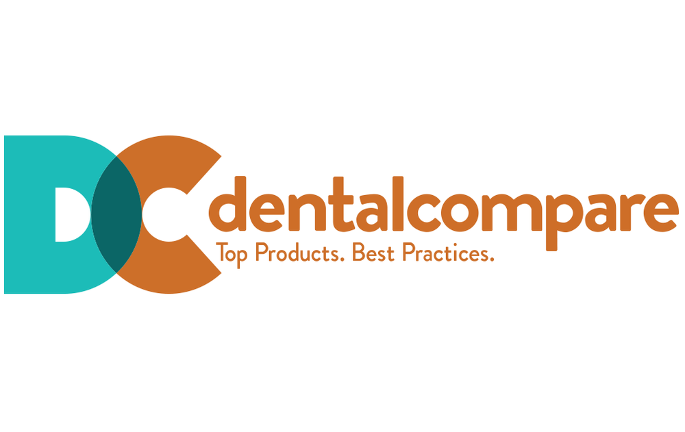 MouthWatch Named Top 10 Dental Product of 2015  - Dec. 17, 2015