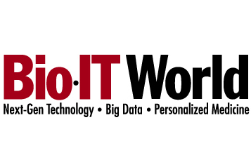 Tute's Knome-Powered Vision for an Integrated Genomics Vertical - Nov. 02, 2015