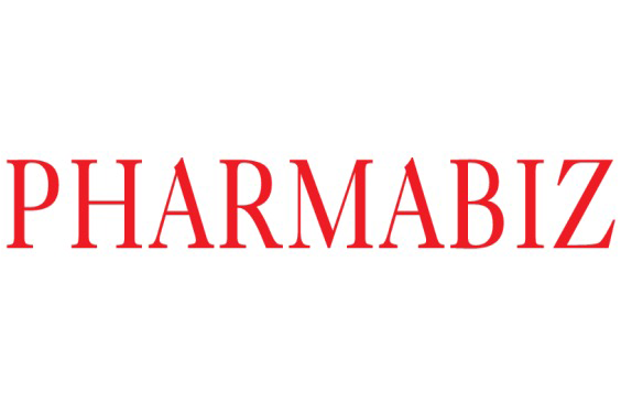 SmartRx Gears Up to Launch Novel Next Gen Tele-Healthcare App to Transform Remote Patient Care - Sep. 22, 2015