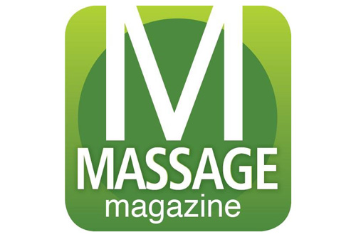 Zeel App Streamlines Massage Booking - Aug. 14, 2015