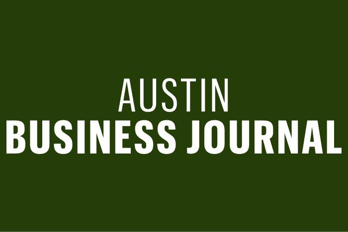 Austin Entrepreneur Clocks in With Seniors' Smartwatch Invention - Mar. 16, 2015